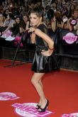 Shenae Grimes  2010 MuchMusic Video Awards -...