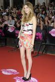 Whitney Port  2010 MuchMusic Video Awards -...