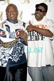 Marvin Young, Anthony Smith, Las Vegas, Mgm, Tone Loc