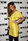 Erin McNaught  The Myer department store holds...