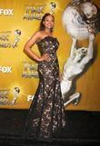 Demetria McKinney 41st NAACP Image Awards at the...