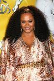 Jill Scott 41st NAACP Image Awards at the...