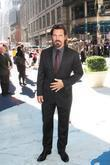 Josh Brolin 'Wall Street: Money Never Sleeps' cast...