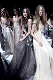 Atmosphere, New York Fashion Week
