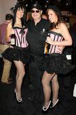 Dan Aykroyd and Las Vegas