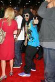 Lil Jon and Las Vegas