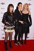 Jessica Seinfeld, Madonna and Seinfeld