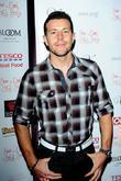 Lee Latchford Evans,  at the 'How To...