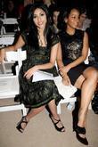 Reshma Shetty and Anika Noni Rose