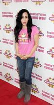 Nadya Suleman and MTV