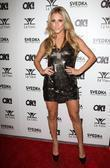 Cassie Scerbo USA OK! magazine's 5th anniversary party,...