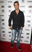 Gilles Marini USA OK! magazine's 5th anniversary party,...