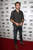 Jonathan Sadowski USA OK! magazine's 5th anniversary party,...