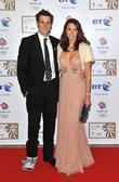 James Cracknell, Beverley Turner, Grosvenor House