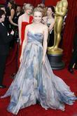 Rachel McAdams, Academy Of Motion Pictures And Sciences