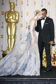 Rachel McAdams, Geoffrey Fletcher, Academy Of Motion Pictures And Sciences