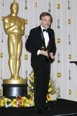 Christoph Waltz and Best Actor in a Supporting Role