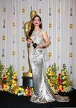 Sandra Bullock, Winner and Best Actress