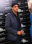 Bobby Cannavale New York Premiere of 'The Other...