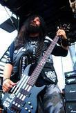 Black Label Society, Chicago, Ozzfest