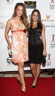 Lauren Elaine and Playboy