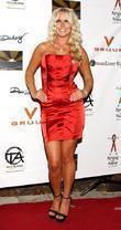 Melissa Dawn Taylor and Playboy