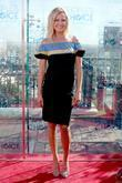 Malin Akerman, People's Choice Awards