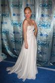 Kaley Cuoco, People's Choice Awards