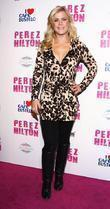 Alison Sweeney Perez Hilton's 'Carn-Evil' Theatrical Freak and...