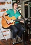 Kris Allen  KIIS FM's 7th Annual Pick...