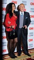 CNN and Piers Morgan