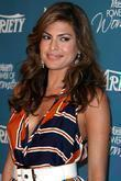 Eva Mendes and Women