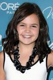 Bailee Madison and Women