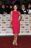 Kelly Brook Pride of Britain Awards held at...
