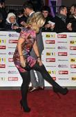 Louise Redknapp Pride of Britain Awards held at...