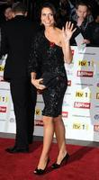 Christine Bleakley at Pride Of Britain Awards at...