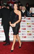 Christine Bleakley Pride of Britain Awards held at...