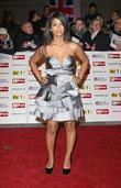 Konnie Huq Pride of Britain Awards held at...