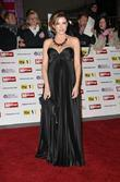 Dannii Minogue Pride of Britain Awards 2010 held...