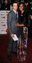 Beverley Knight at Pride Of Britain Awards at...