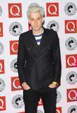 Mark Ronson, Grosvenor House, The Q Awards