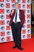 Al Murray,  The Q Awards 2010 held...