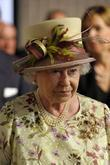 Queen Elizabeth II, Queen