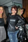 Amy Childs, Sam Faiers
