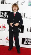Bogart Rainey