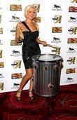 Holly Madison, Las Vegas, Mgm
