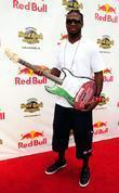Devin Hester of the Chicago Bears The Red...