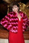 Rita Rudner and Las Vegas