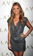 Amber Lancaster and MTV