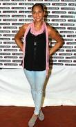 Alesha Dixon Rock FM Live at the The...